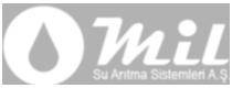 Mil Su Arıtma Online Mağaza