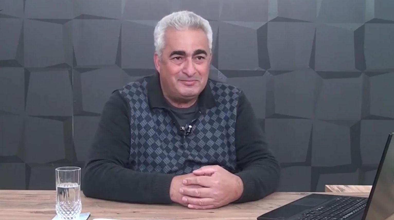 roportaj-tv